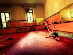 Workoutcheck iStockphoto  © lightkey