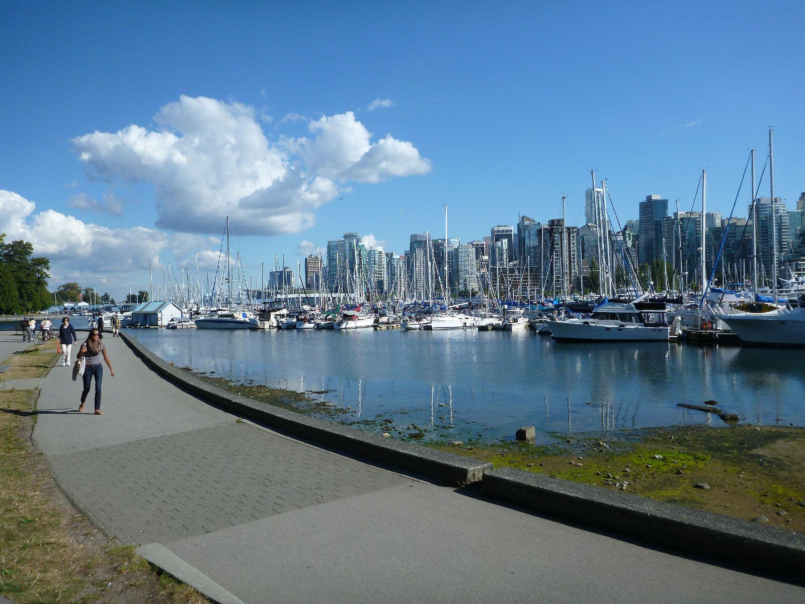 116 Vancouver