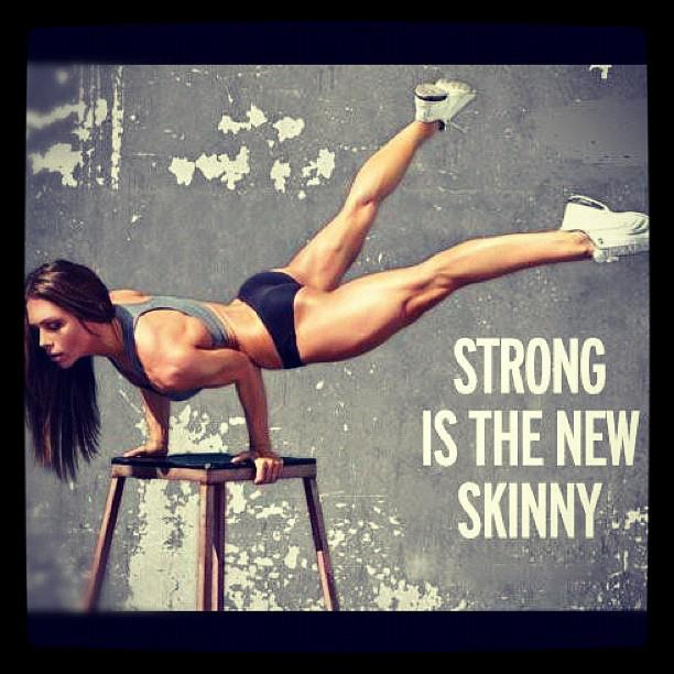 motivation 2 strong-is-the-new-skinny1