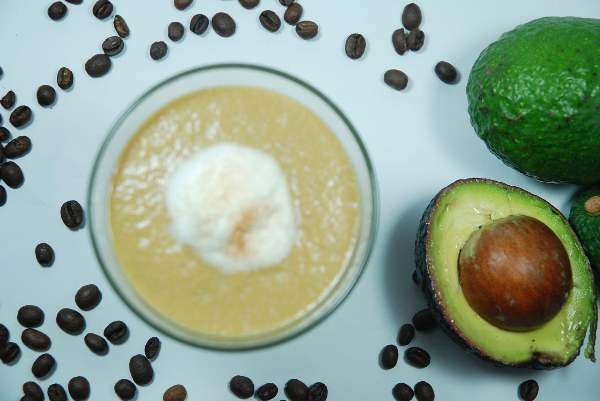 FF-Avocado-Kaffee-1