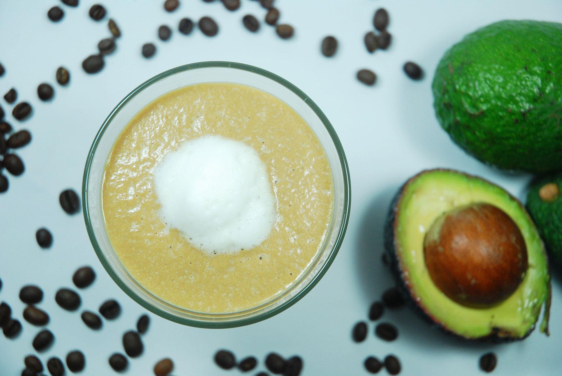 FF-Avocado-Kaffee-3