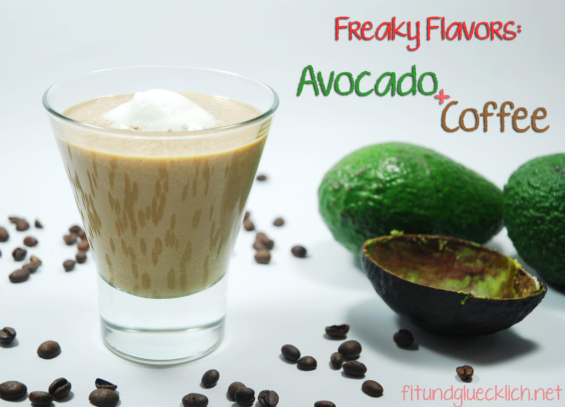 FF-Avocado-Kaffee-4