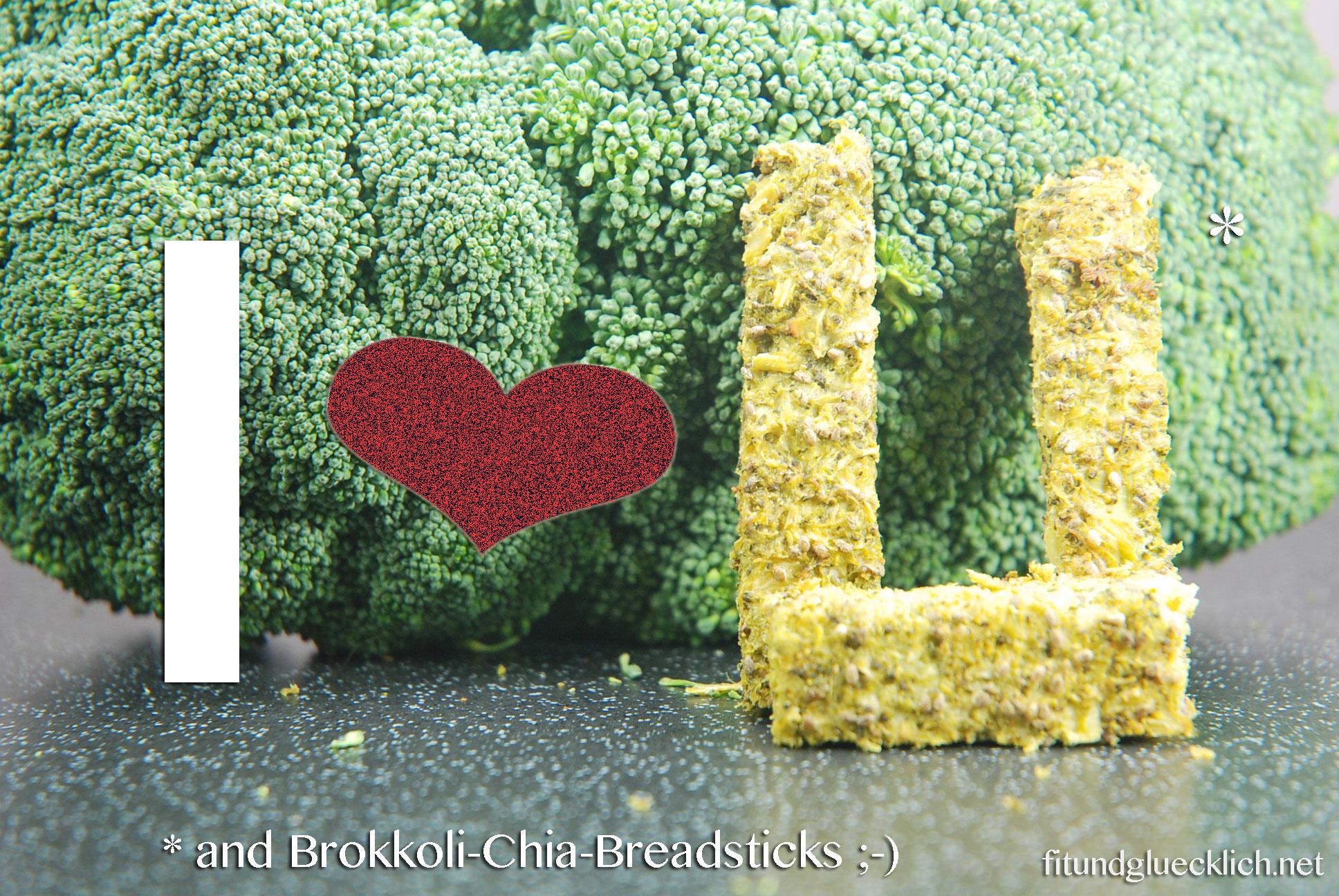 Brokkoli-Sticks-3