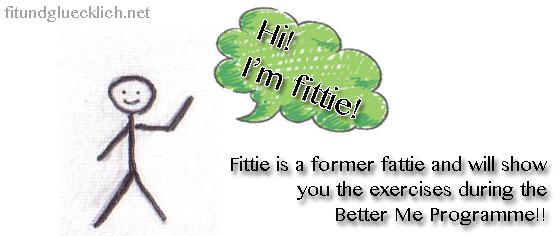 Fittie-Hi