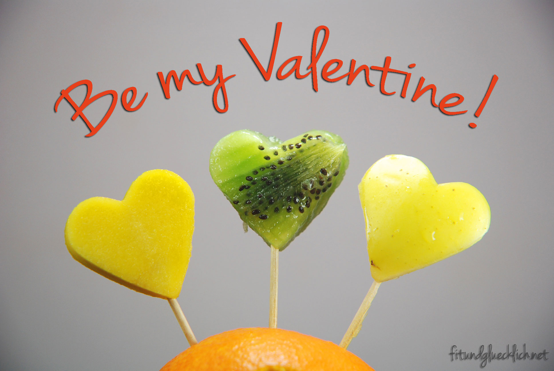 Valentine-Fruit-1