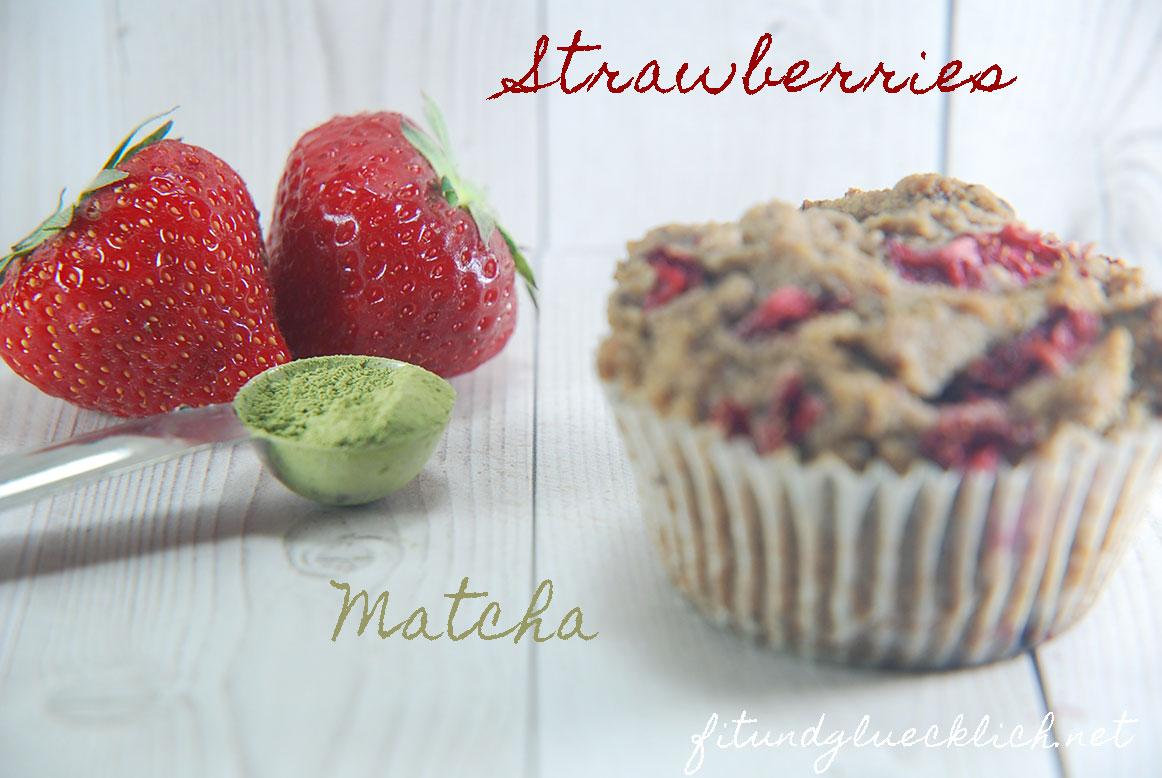 Erdbeer-Matcha-Muffins-2
