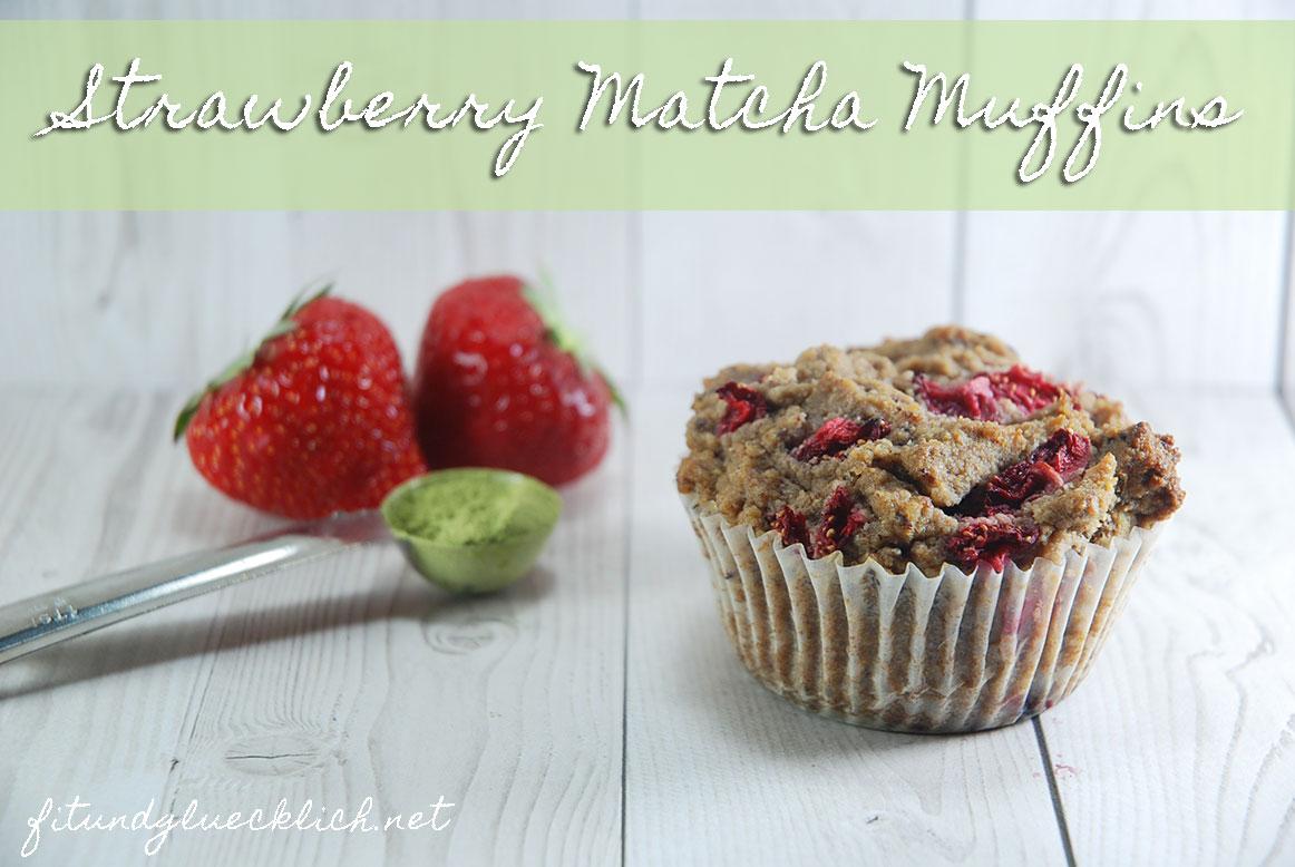 Erdbeer-Matcha-Muffins-3