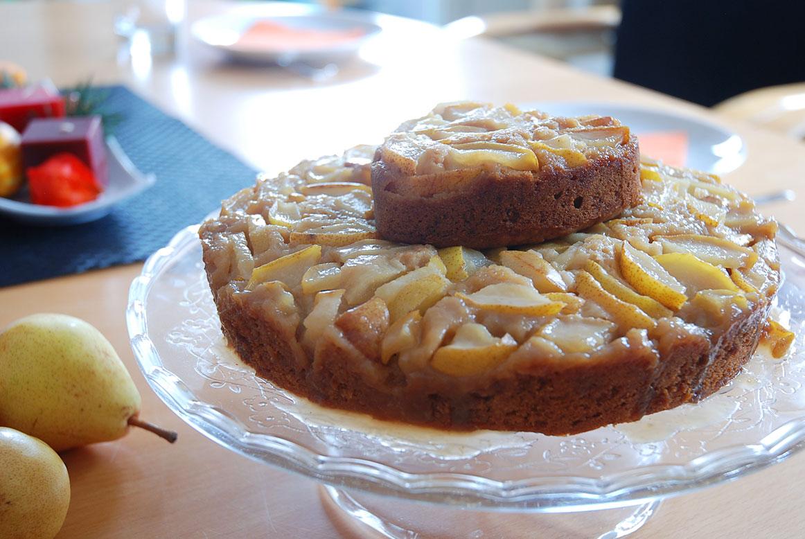 Upside-Pear-Cake-2