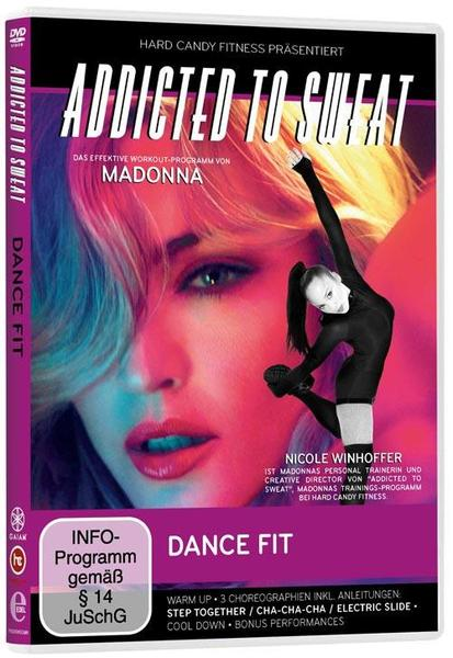 addicted_to_sweat_dance_fit_madonna