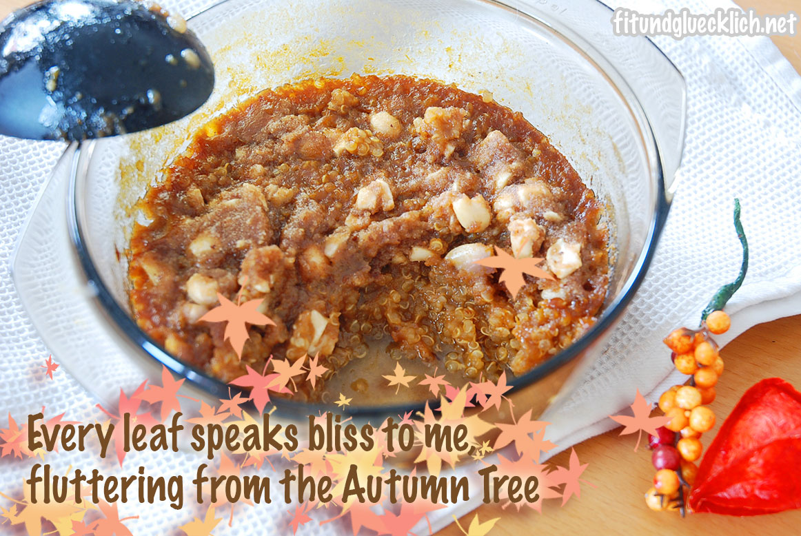 Quinoa-Pumpkin-Breakfast-3