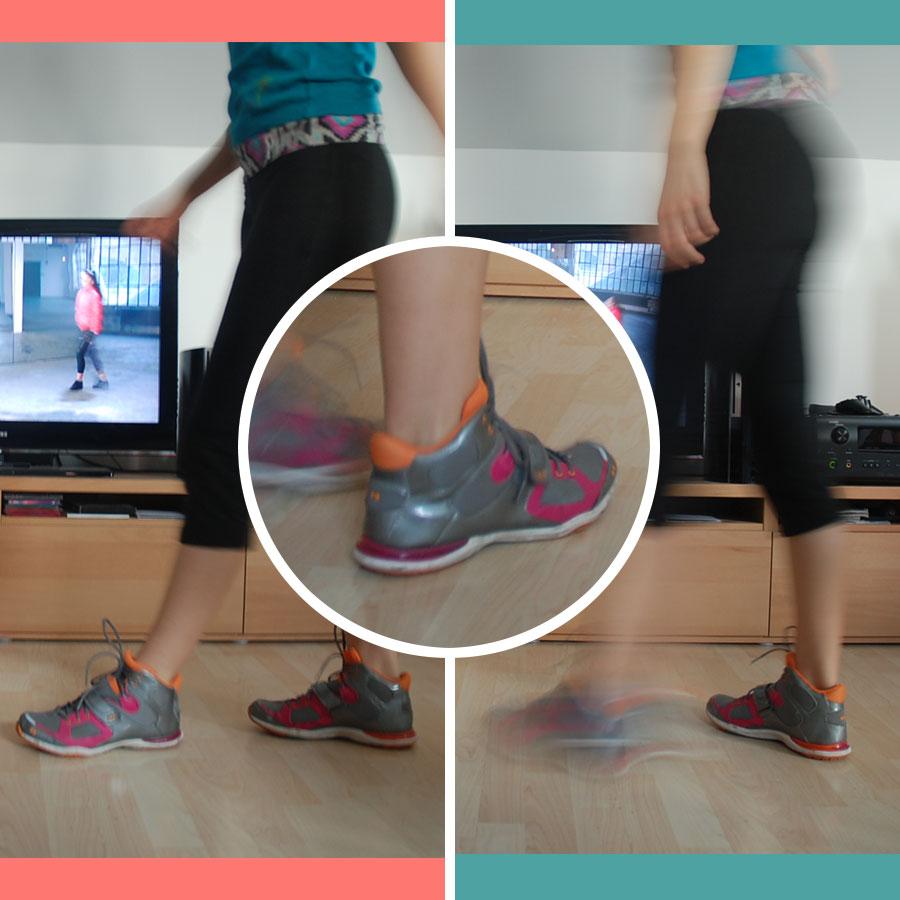 rykä-schuhe-workout
