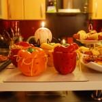 halloween, 9qj86.w4yserver.at, buffet, diy,