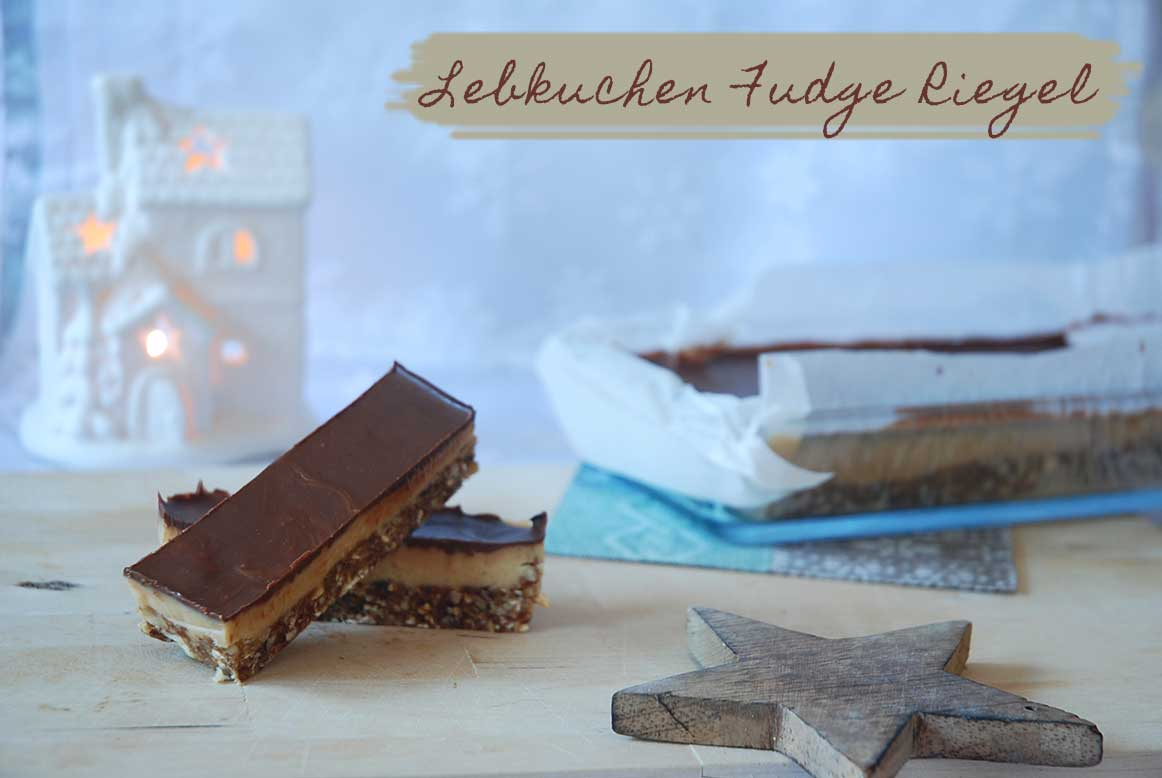 Lebkuchen-Fudge-Riegel-1