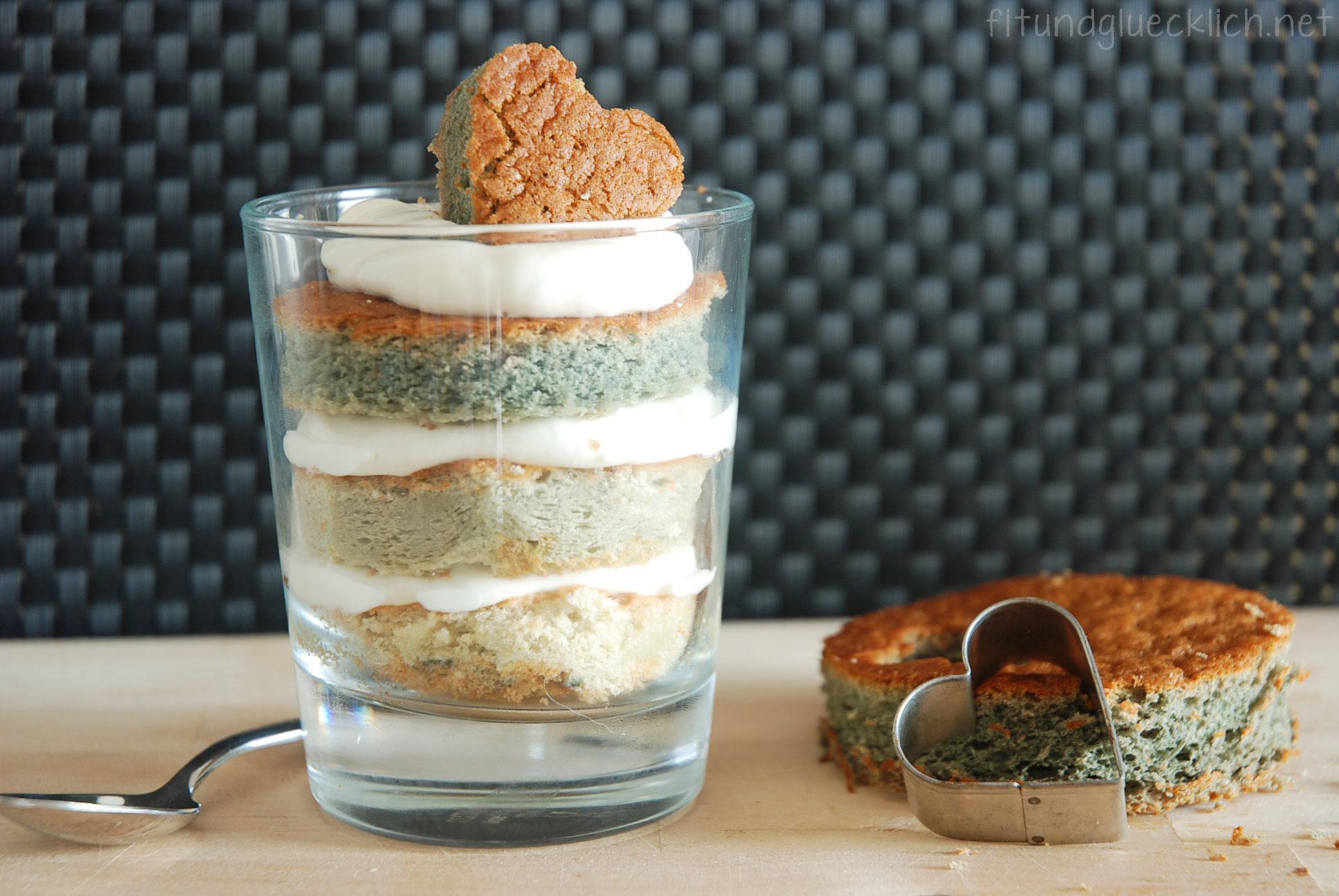 Eat-a-rainbow-Schichtkuchen-1