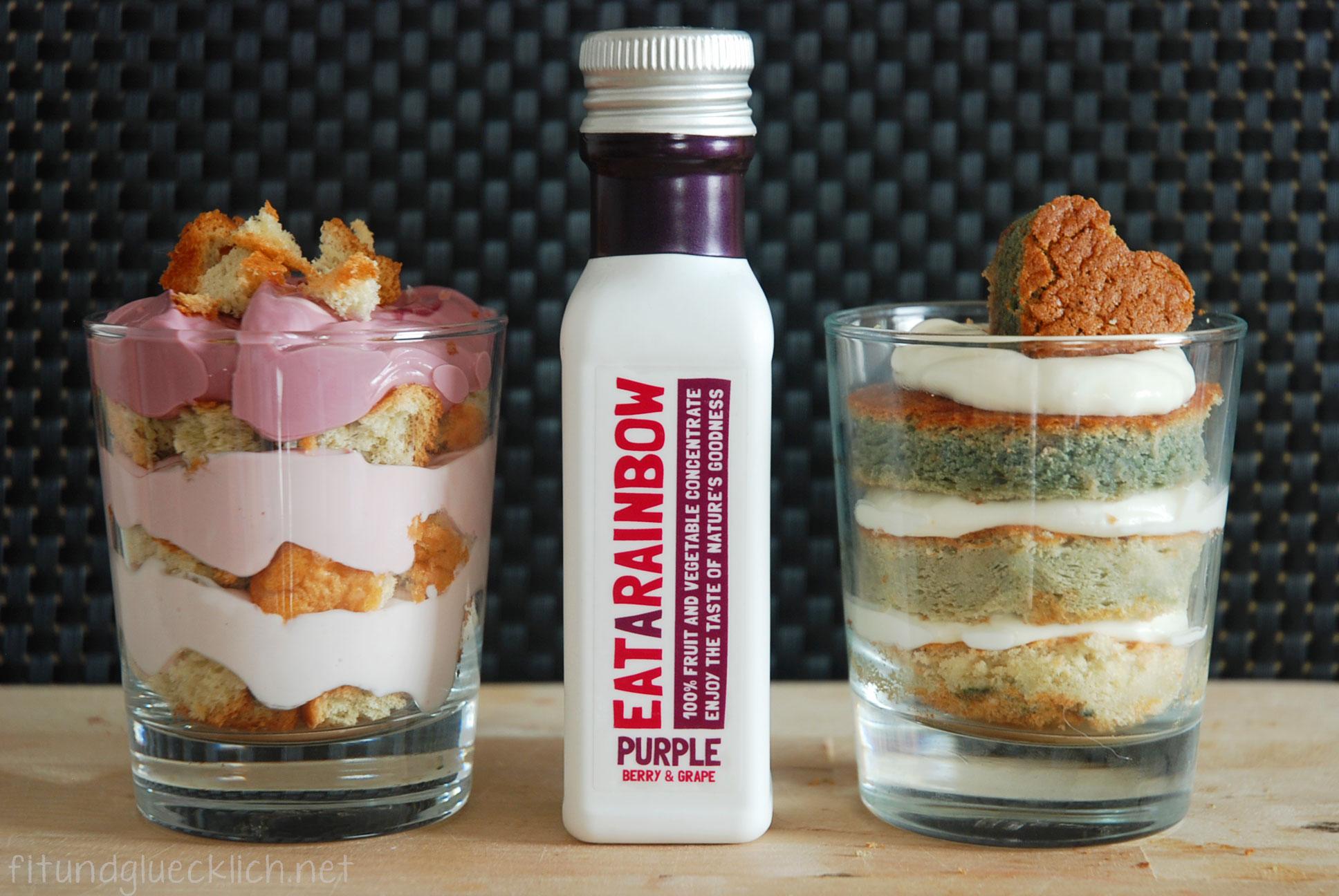 Eat-a-rainbow-Schichtkuchen-4