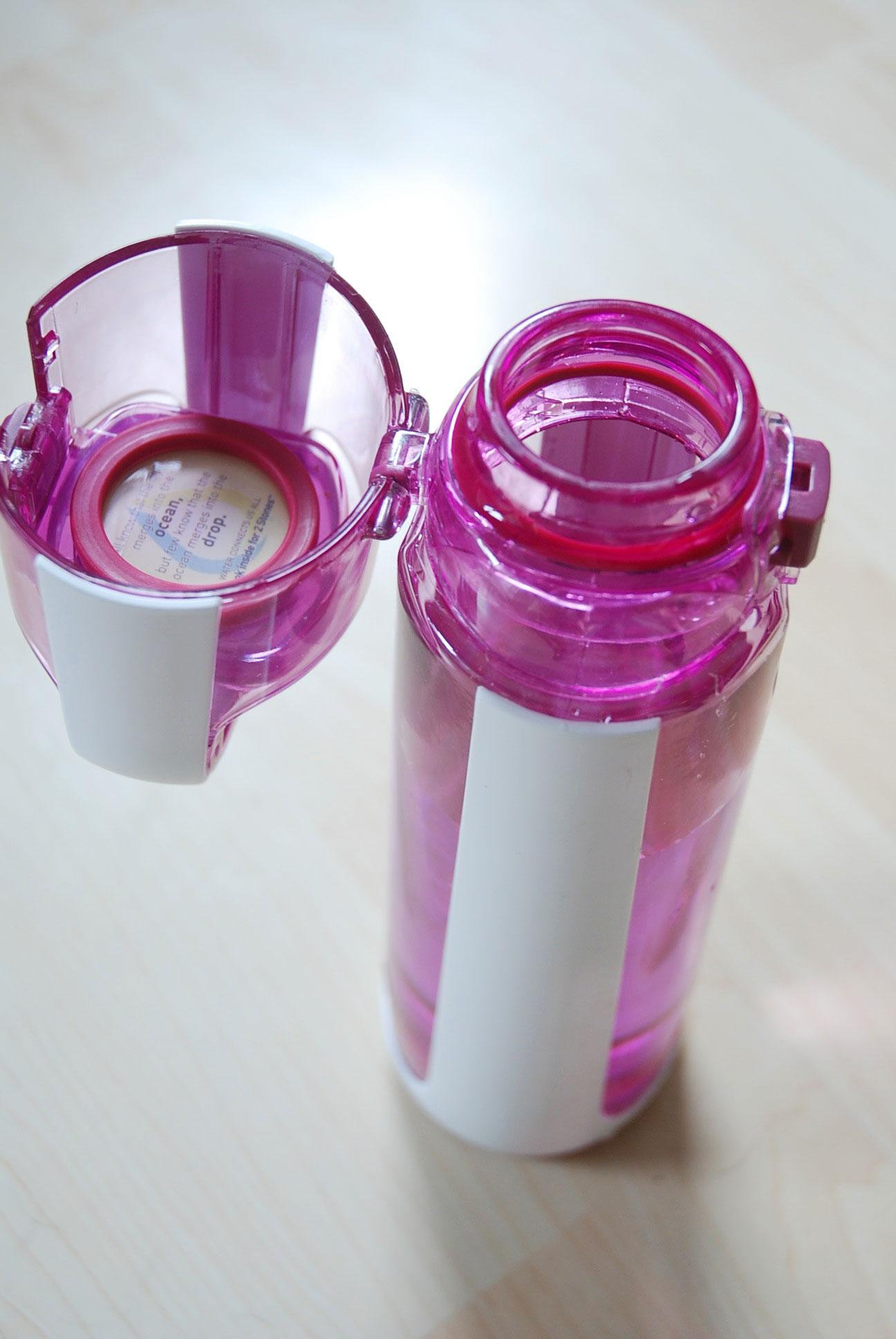 Kor-Bottle-1
