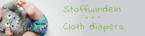 stoffwindeln, cloth diapers, fitundgluecklich.net, baby