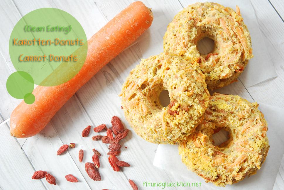 Karottendonuts-2