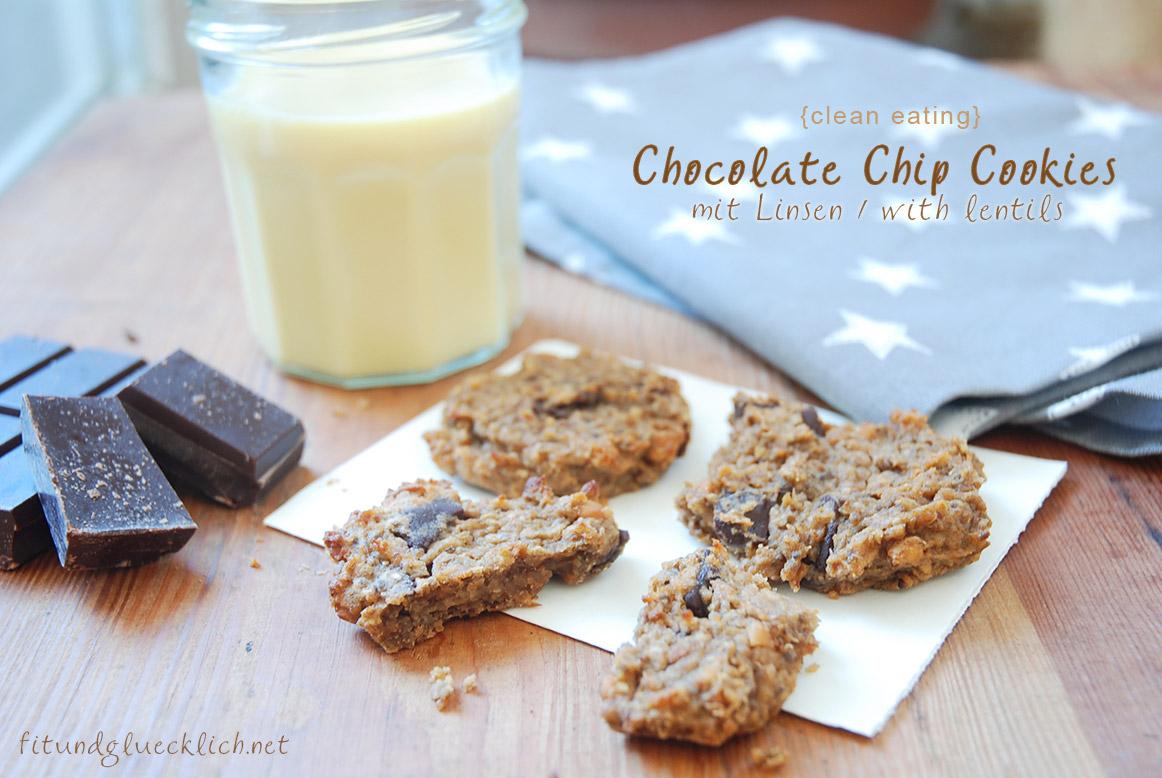 Linsencookies-1