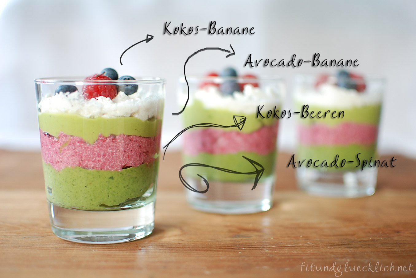 Green-Smoothie-Creme-1