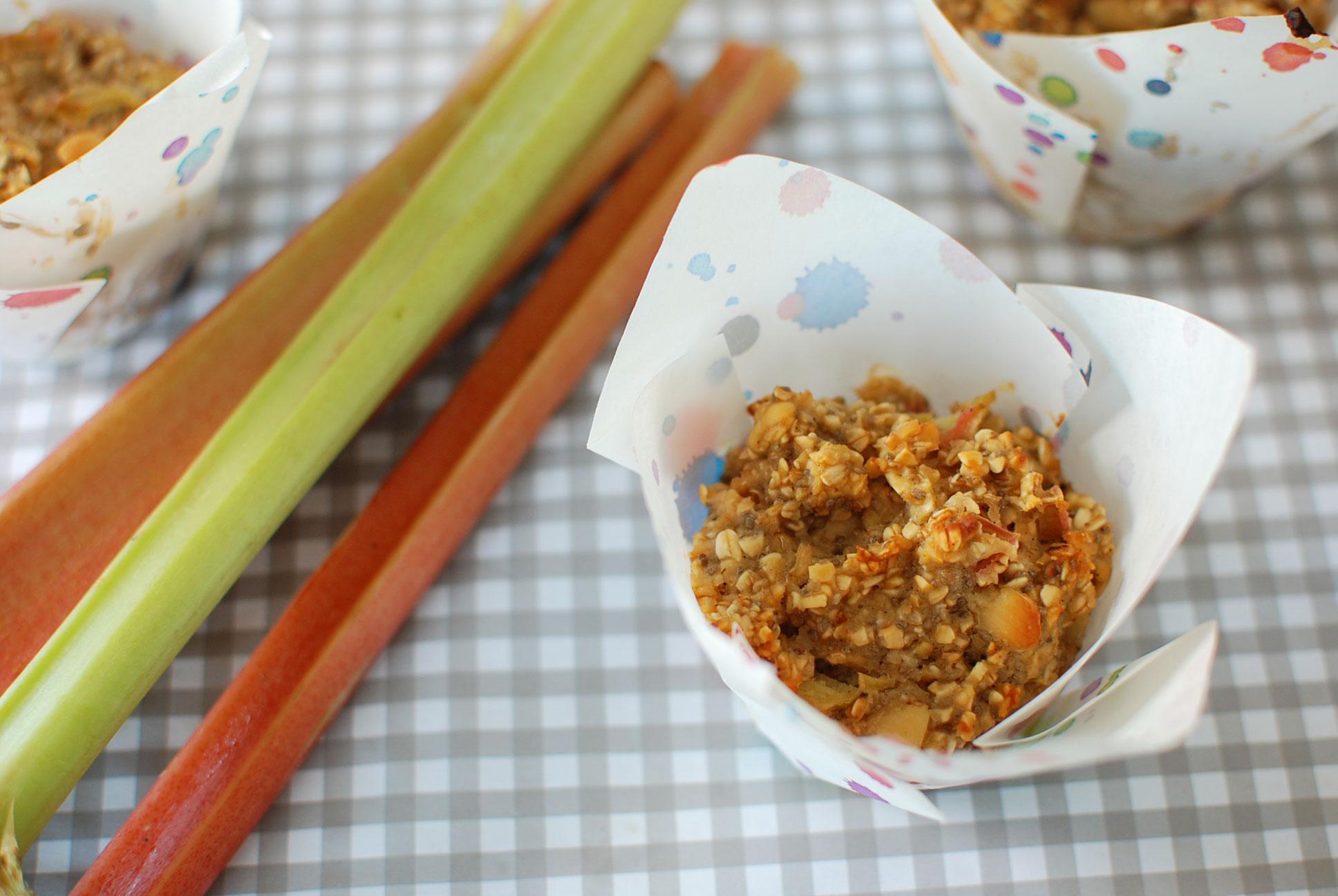 Rhabarber-Buttermilch-Muffins-1