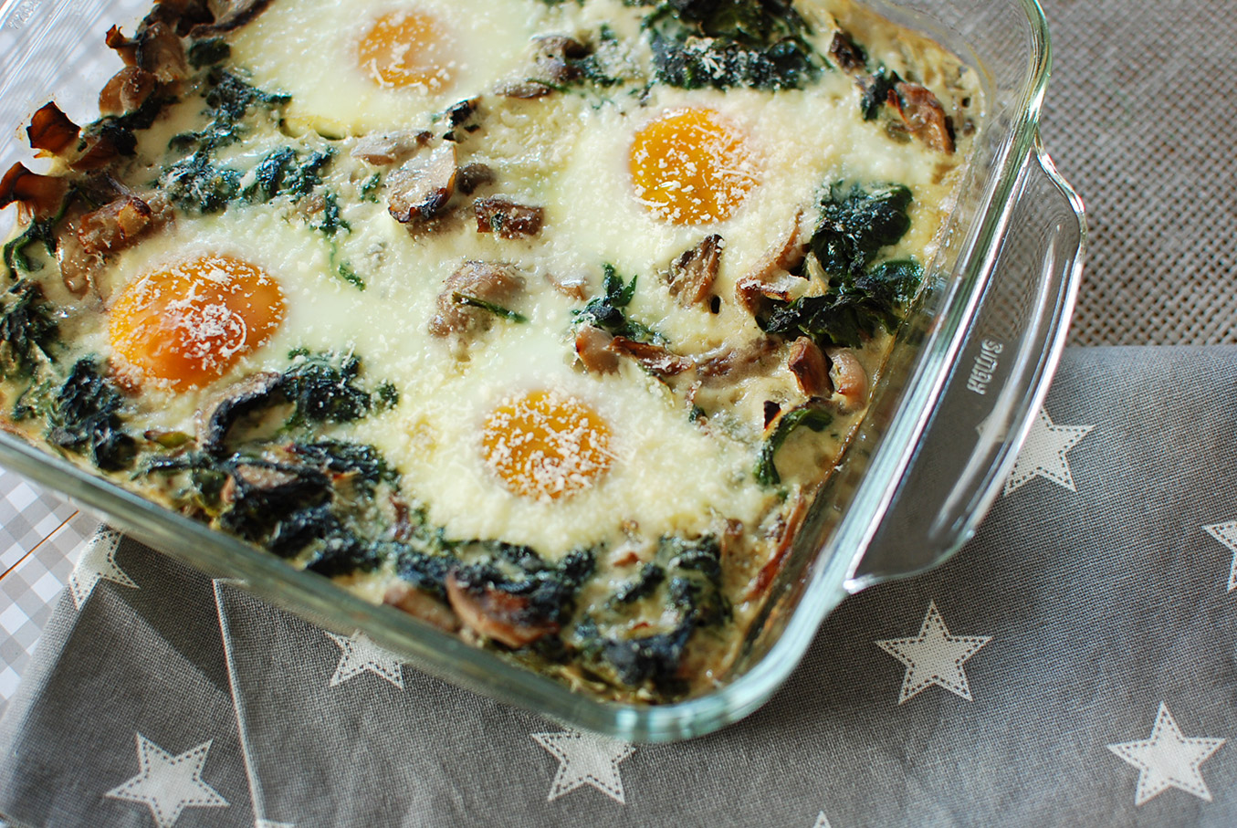 Baked-spinach-and-eggs-1
