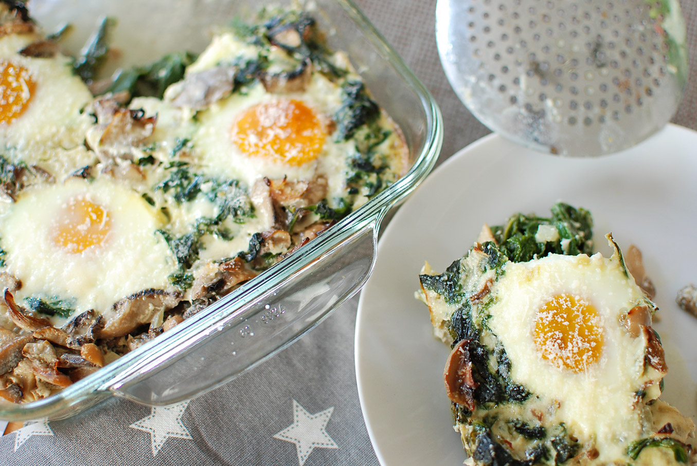 Baked-spinach-and-eggs-2