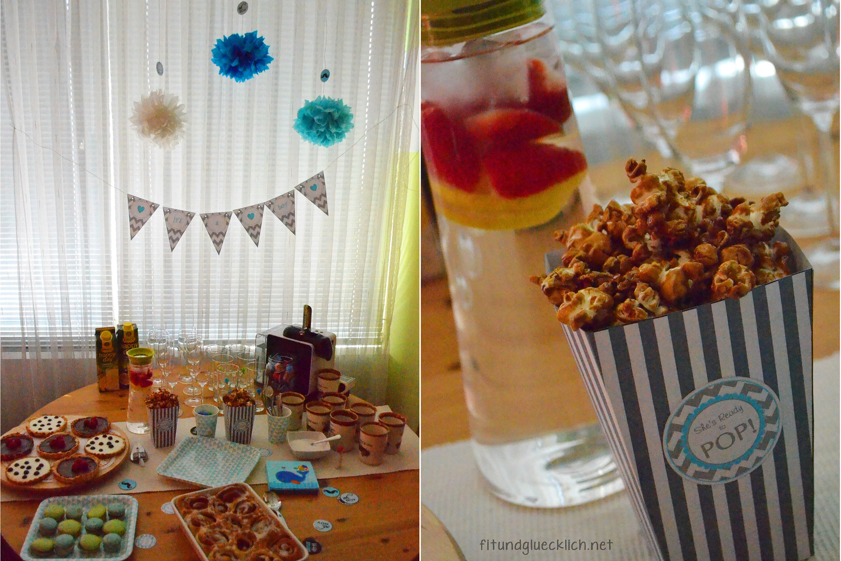 Babyparty-1