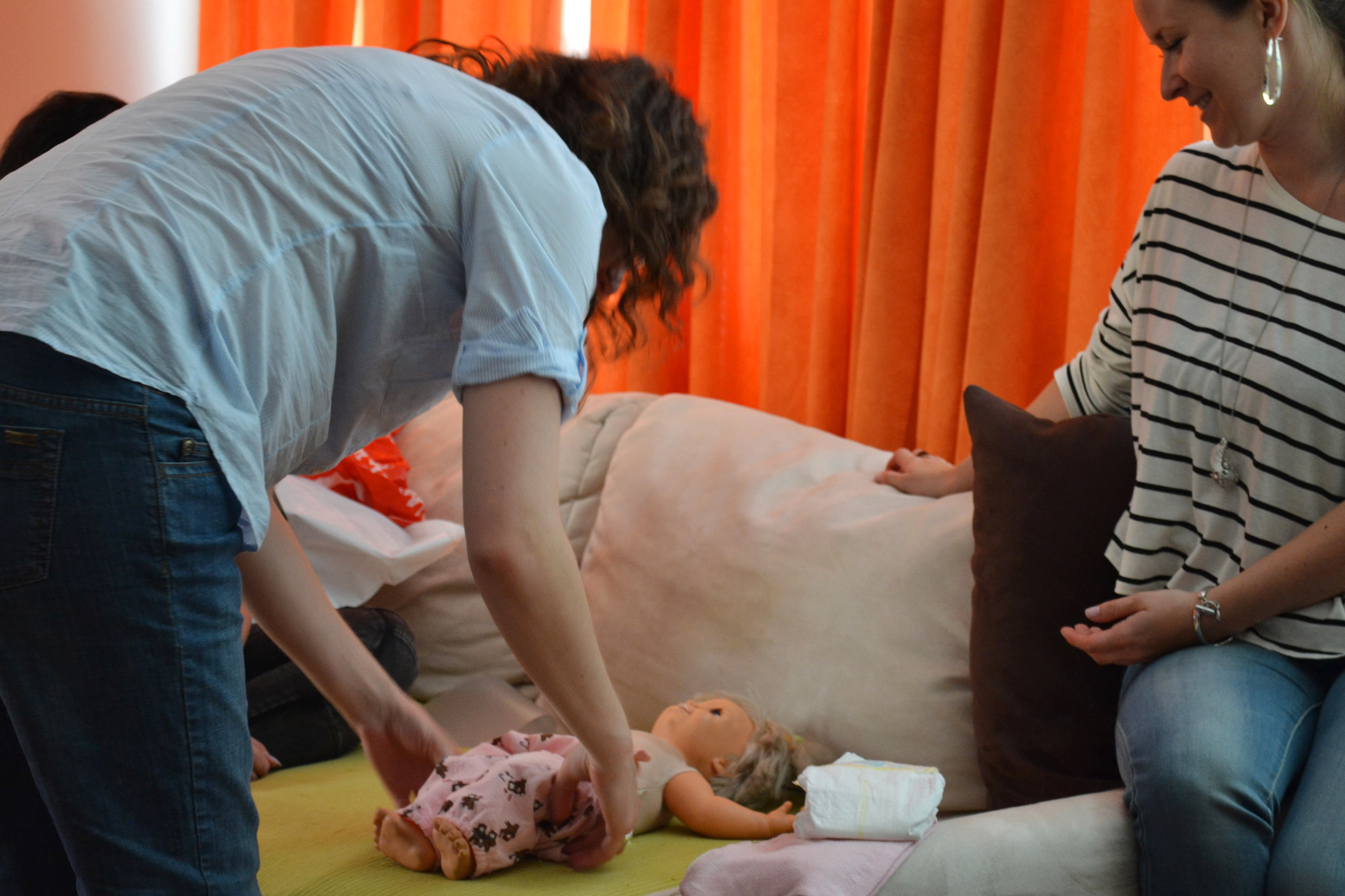 Babyparty-5