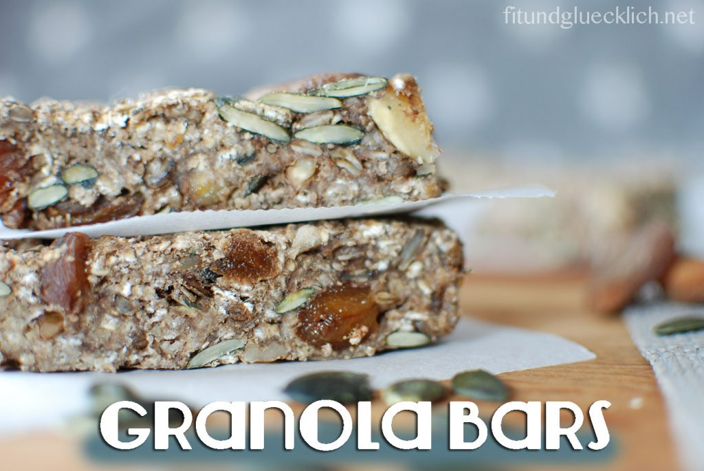 Freezer-Granola-Bars-4