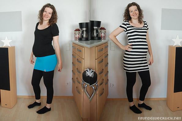 schwangerschaft-leggins