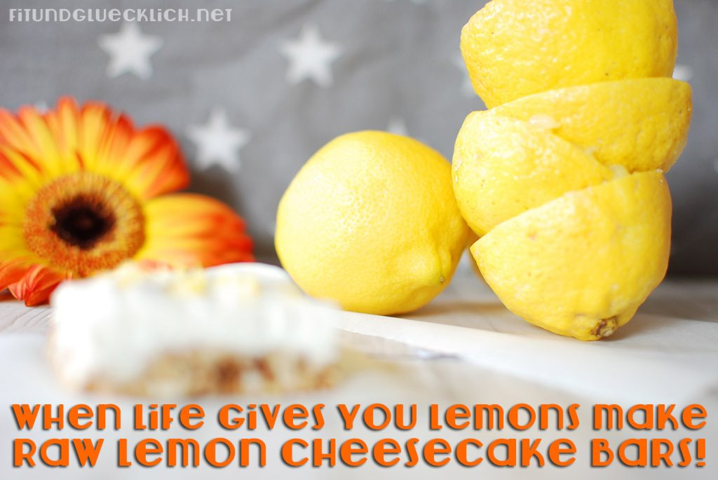 raw, lemon, cheesecake, bars, riegel, roh, zitrone, 9qj86.w4yserver.at, clean eating