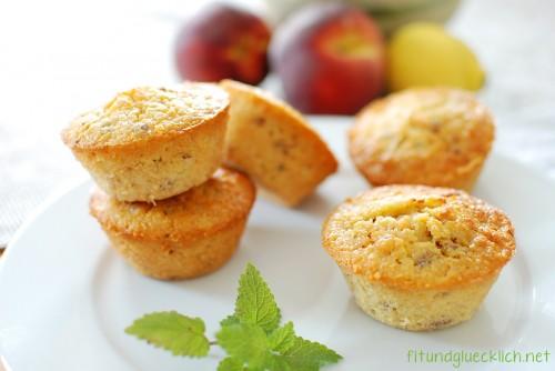 Pfirsichcupcakes-1