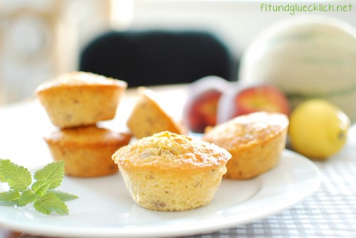 Pfirsichcupcakes-2
