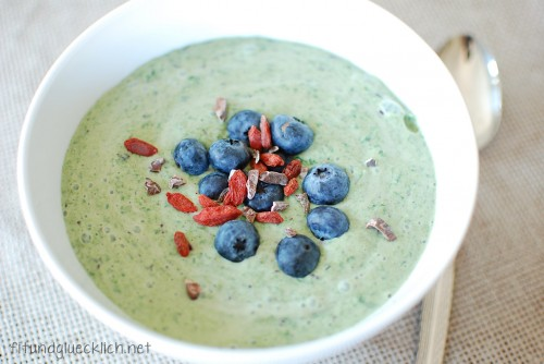 Smoothie-Bowl-2