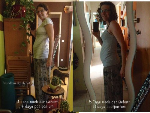 postpartum-body