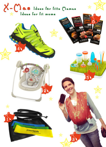 Gift-guide-for-fit-moms