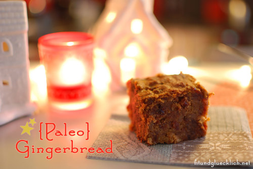 paleo-gingerbread