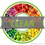 clean eating, 2015, new year resolution, 9qj86.w4yserver.at