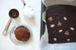 clean eating schokolade