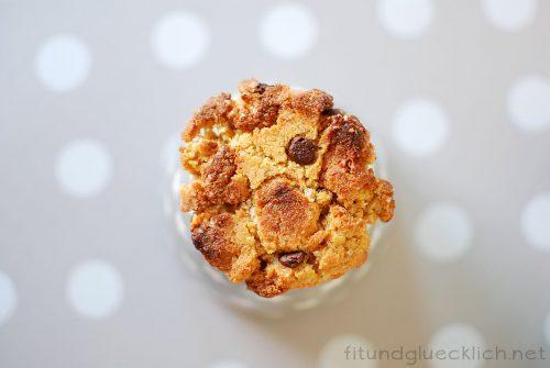 chickpeas, kichererbsen, cookies, kekse, 9qj86.w4yserver.at, gesund, clean eating, healthy