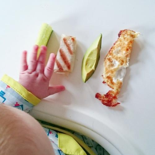 baby led weaning, breifrei, baby, beikost, fitundgluecklich.net