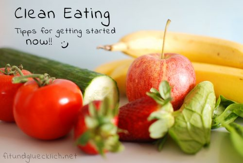 Clean-Eating-Tipps-for-getting-started