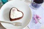 avocado, schokokuchen, chocolate cake, healthy, gesund, fitundgluecklich.net, clean eating