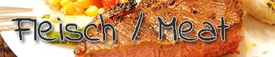 Banner-Fleisch