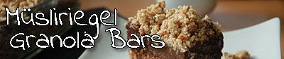 Banner-Granola-Bars
