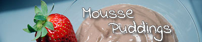 Banner-Mousse