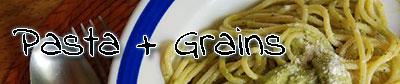 Banner-Pasta