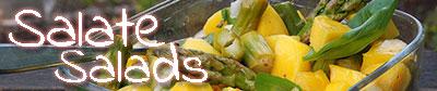 Banner-Salate