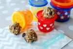 blaubeer, kugeln, Bälle, balls, blueberry, blw, baby led weaning, breifrei, baby, food, essen, easy, einfach, fitundgluecklich.net, snack